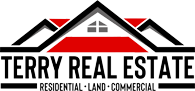 Terry Real Estate Agency